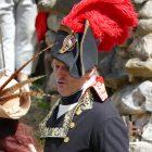 #CotedAzurNow / Alpes-Maritimes (06) / La Brigue / Agenda événementiel / Manifestations & Festivités / 16ème Fête de La Brigue – 16 juillet 2017 – Photo n°82