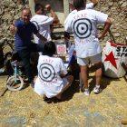 #CotedAzurFrance / Alpes-Maritimes (06) / La Gaude / Manifestations & Festivités / Course de Tonneaux à La Gaude – Gaulgauda 2017 – Photo n°21