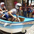 #CotedAzurFrance / Alpes-Maritimes (06) / La Gaude / Manifestations & Festivités / Course de Tonneaux à La Gaude – Gaulgauda 2017 – Photo n°38