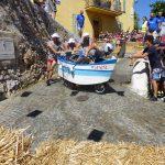 #CotedAzurFrance / Alpes-Maritimes (06) / La Gaude / Manifestations & Festivités / Course de Tonneaux à La Gaude – Gaulgauda 2017 – Photo n°41