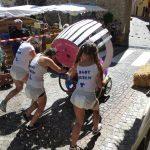 #CotedAzurFrance / Alpes-Maritimes (06) / La Gaude / Manifestations & Festivités / Course de Tonneaux à La Gaude – Gaulgauda 2017 – Photo n°46