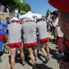 #CotedAzurFrance / Alpes-Maritimes (06) / La Gaude / Manifestations & Festivités / Course de Tonneaux à La Gaude – Gaulgauda 2017 – Photo n°52