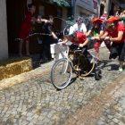 #CotedAzurFrance / Alpes-Maritimes (06) / La Gaude / Manifestations & Festivités / Course de Tonneaux à La Gaude – Gaulgauda 2017 – Photo n°56
