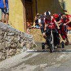 #CotedAzurFrance / Alpes-Maritimes (06) / La Gaude / Manifestations & Festivités / Course de Tonneaux à La Gaude – Gaulgauda 2017 – Photo n°59