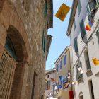 #CotedAzurFrance / Alpes-Maritimes (06) / La Gaude / Manifestations & Festivités / Course de Tonneaux à La Gaude – Gaulgauda 2017 – Photo n°64