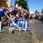 #CotedAzurFrance / Alpes-Maritimes (06) / La Gaude / Manifestations & Festivités / Course de Tonneaux à La Gaude – Gaulgauda 2017 – Photo n°69