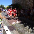 #CotedAzurFrance / Alpes-Maritimes (06) / La Gaude / Manifestations & Festivités / Course de Tonneaux à La Gaude – Gaulgauda 2017 – Photo n°70