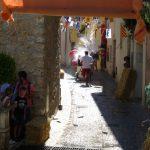 #CotedAzurFrance / Alpes-Maritimes (06) / La Gaude / Manifestations & Festivités / Course de Tonneaux à La Gaude – Gaulgauda 2017 – Photo n°71