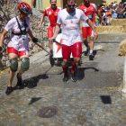 #CotedAzurFrance / Alpes-Maritimes (06) / La Gaude / Manifestations & Festivités / Course de Tonneaux à La Gaude – Gaulgauda 2017 – Photo n°73