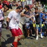 #CotedAzurFrance / Alpes-Maritimes (06) / La Gaude / Manifestations & Festivités / Course de Tonneaux à La Gaude – Gaulgauda 2017 – Photo n°74