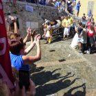 #CotedAzurFrance / Alpes-Maritimes (06) / La Gaude / Manifestations & Festivités / Course de Tonneaux à La Gaude – Gaulgauda 2017 – Photo n°76