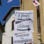 #CotedAzurFrance / Alpes-Maritimes (06) / La Gaude / Manifestations & Festivités / Course de Tonneaux à La Gaude – Gaulgauda 2017 – Photo n°77