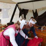 #CotedAzurFrance / Alpes-Maritimes (06) / Auron / Traditions & Festivités / Fête de la Saint Erige – Juillet 2017 – Photo n°21