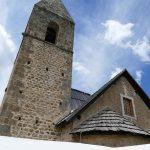 #CotedAzurFrance / Alpes-Maritimes (06) / Auron / Traditions & Festivités / Fête de la Saint Erige – Juillet 2017 – Photo n°29
