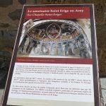 #CotedAzurFrance / Alpes-Maritimes (06) / Auron / Traditions & Festivités / Fête de la Saint Erige – Juillet 2017 – Photo n°36
