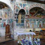 #CotedAzurFrance / Alpes-Maritimes (06) / Auron / Traditions & Festivités / Fête de la Saint Erige – Juillet 2017 – Photo n°38