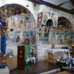 #CotedAzurFrance / Alpes-Maritimes (06) / Auron / Traditions & Festivités / Fête de la Saint Erige – Juillet 2017 – Photo n°39