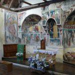 #CotedAzurFrance / Alpes-Maritimes (06) / Auron / Traditions & Festivités / Fête de la Saint Erige – Juillet 2017 – Photo n°42