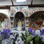 #CotedAzurFrance / Alpes-Maritimes (06) / Auron / Traditions & Festivités / Fête de la Saint Erige – Juillet 2017 – Photo n°43