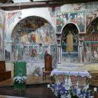 #CotedAzurFrance / Alpes-Maritimes (06) / Auron / Traditions & Festivités / Fête de la Saint Erige – Juillet 2017 – Photo n°44
