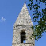 #CotedAzurFrance / Alpes-Maritimes (06) / Auron / Traditions & Festivités / Fête de la Saint Erige – Juillet 2017 – Photo n°47