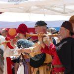 #CotedAzurFrance / Alpes-Maritimes (06) / Auron / Traditions & Festivités / Fête de la Saint Erige – Juillet 2017 – Photo n°59