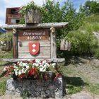 #CotedAzurFrance / Alpes-Maritimes (06) / Auron / Traditions & Festivités / Fête de la Saint Erige 2017 – Auron – Juillet 2017 – Photo n°7