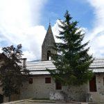 #CotedAzurFrance / Alpes-Maritimes (06) / Auron / Traditions & Festivités / Fête de la Saint Erige 2017 – Auron – Juillet 2017 – Photo n°8