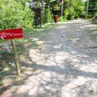 #CotedAzurFrance / Alpes-Maritimes (06) / Auron / Nature & Sensations / Le Vertige d'Auron – Un panorama époustouflant sur la Vallée de la Haute-Tinée – Photo n°5