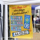 #CotedAzurFrance / Alpes-Maritimes (06) / Levens / Manifestations & Festivités / Fête du Cheval – 29 et 30 juillet 2017 – Grand pré de Levens – Photo n°49