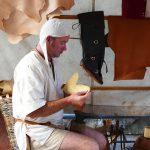 #CotedAzurNow / Alpes-Maritimes (06) / Eze Village / Agenda événementiel / Manifestations & Festivités / Les Médiévales d'Eze 2017 – 29 et 30 juillet 2017 – Photo n°10
