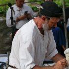 #CotedAzurNow / Alpes-Maritimes (06) / Eze Village / Agenda événementiel / Manifestations & Festivités / Les Médiévales d'Eze – 29 et 30 juillet 2017 – Photo n°21