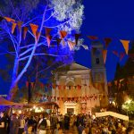 #CotedAzurNow / Alpes-Maritimes (06) / Eze Village / Agenda événementiel / Manifestations & Festivités / Les Médiévales d'Eze – 29 et 30 juillet 2017 – Photo n°31