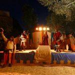 #CotedAzurNow / Alpes-Maritimes (06) / Eze Village / Agenda événementiel / Manifestations & Festivités / Les Médiévales d'Eze – 29 et 30 juillet 2017 – Photo n°33