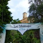 #CotedAzurNow / Alpes-Maritimes (06) / Eze Village / Agenda événementiel / Manifestations & Festivités / Les Médiévales d'Eze 2017 – 29 et 30 juillet 2017 – Photo n°5