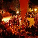 #CotedAzurNow / Alpes-Maritimes (06) / Eze Village / Agenda événementiel / Manifestations & Festivités / Les Médiévales d'Eze – 29 et 30 juillet 2017 – Photo n°53