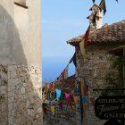 #CotedAzurNow / Alpes-Maritimes (06) / Eze Village / Agenda événementiel / Manifestations & Festivités / Les Médiévales d'Eze – 29 et 30 juillet 2017 – Photo n°55