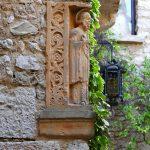 #CotedAzurNow / Alpes-Maritimes (06) / Eze Village / Agenda événementiel / Manifestations & Festivités / Les Médiévales d'Eze – 29 et 30 juillet 2017 – Photo n°57