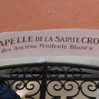 #CotedAzurNow / Alpes-Maritimes (06) / Eze Village / Agenda événementiel / Manifestations & Festivités / Les Médiévales d'Eze – 29 et 30 juillet 2017 – Photo n°63