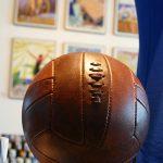 #CotedAzurNow / Alpes-Maritimes (06) / Nice / Stades & Complexes sportifs / Stade Allianz Riviera Nice – OGC Nice – Septembre 2017 – Photo n°10