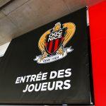 #CotedAzurNow / Alpes-Maritimes (06) / Nice / Stades & Complexes sportifs / Stade Allianz Riviera Nice – OGC Nice – Septembre 2017 – Photo n°15