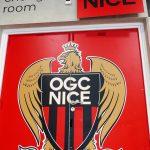 #CotedAzurNow / Alpes-Maritimes (06) / Nice / Stades & Complexes sportifs / Stade Allianz Riviera – OGC Nice – Septembre 2017 – Photo n°18