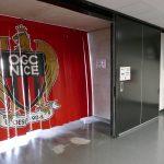 #CotedAzurNow / Alpes-Maritimes (06) / Nice / Stades & Complexes sportifs / Stade Allianz Riviera – OGC Nice – Septembre 2017 – Photo n°33