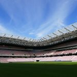 #CotedAzurNow / Alpes-Maritimes (06) / Nice / Stades & Complexes sportifs / Stade Allianz Riviera – OGC Nice – Septembre 2017 – Photo n°38