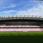 #CotedAzurNow / Alpes-Maritimes (06) / Nice / Stades & Complexes sportifs / Stade Allianz Riviera – OGC Nice – Septembre 2017 – Photo n°41