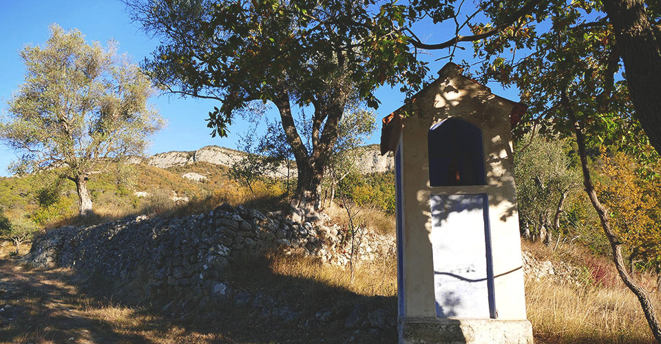Oratoires - Cuebris-06910
