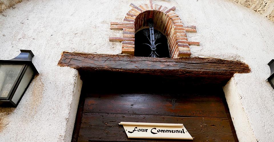 Four communal - Cuebris-06910