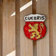 Cuébris 06910