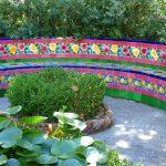 #CotedAzurNow / Alpes-Maritimes (06) / Menton / Parcs & Jardins / Fontana Rosa – El Jardín de los Novelistas – Menton – Septembre 2017 – Photo n°36