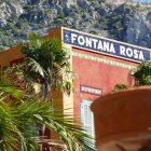 #CotedAzurNow / Alpes-Maritimes (06) / Menton / Parcs & Jardins / Fontana Rosa – El Jardín de los Novelistas – Menton – Septembre 2017 – Photo n°38